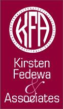 Fedewa Communications.