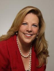Kirsten Fedewa